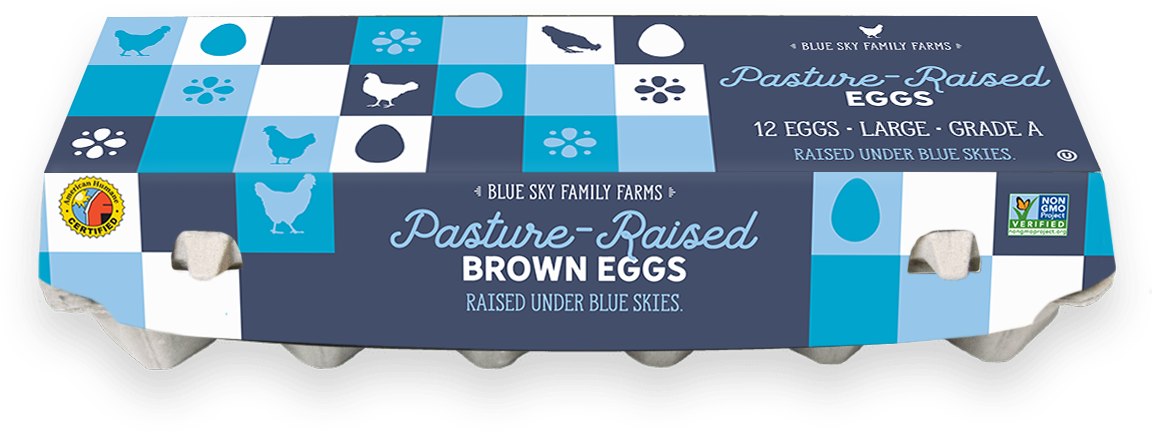 PastureRaised-NonGMO-eggs