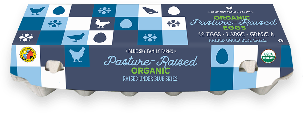 PastureRaised-Organic-eggs