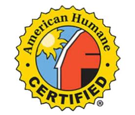 american human certified