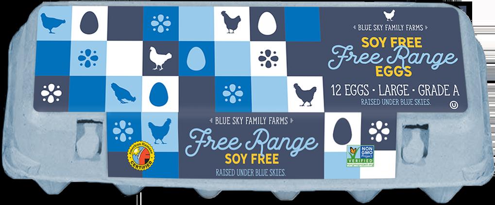 free-range-soy-free-eggs